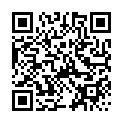 染色機 染色試験機 繊維機械 販売 メーカー 愛知県 名古屋市 製造 メンテナンス 株式会社テクサム技研 TEXAM 染色機